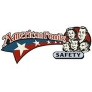 American Family Safety promo codes
