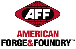 American Forge & Foundry promo codes