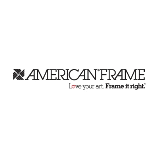 50% Off American Frame Coupon Code | American Frame 2018 Codes ...