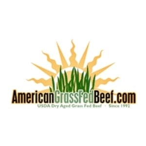 American Grass Fed Beef