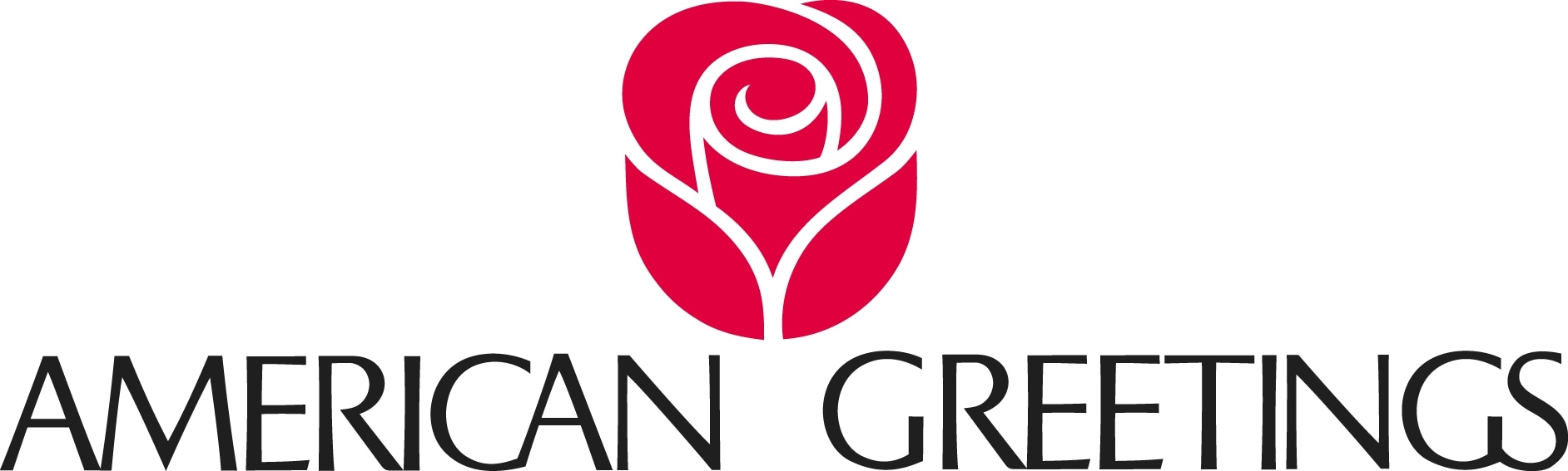 Shop americangreetings.com