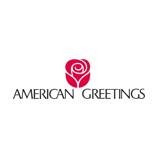 50 off american greetings coupon code 2018 promo codes dealspotr m4hsunfo