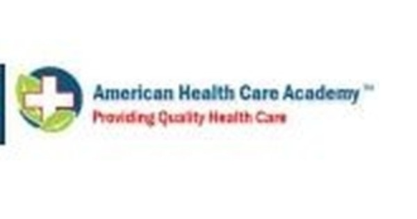 The American Health Care Academy offers a range of courses in the field of medical science and health care. These courses include APR/AED, First Aid, and Healthcare Provider. The courses are nationally accepted and accredited and have been used by thousands of healthcare professionals who work in .