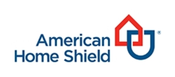 f American Home Shield Coupon Codes 2018