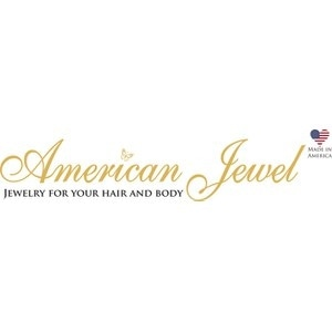 American Jewel promo codes