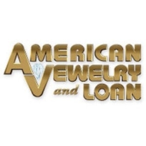 American Jewelry and Loan promo codes