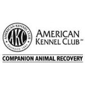 American Kennel Club Watches promo codes