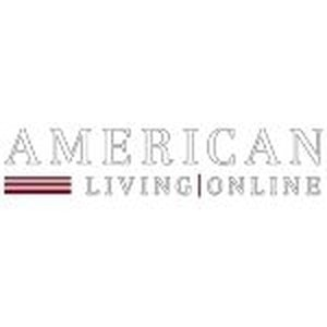 American Living promo codes