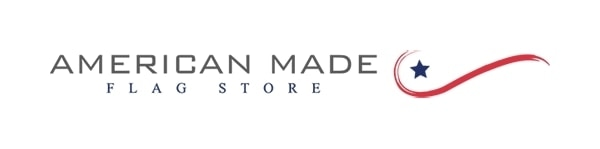 American Made Flag Store promo codes