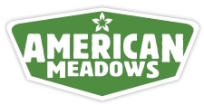American Meadows coupon codes