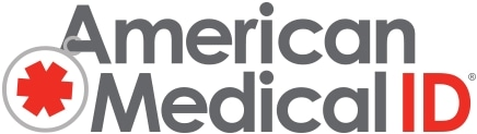 American Medical ID promo codes