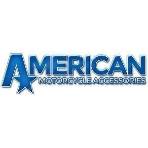 American Motorcycle Accessories promo codes