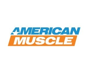 American Muscle coupon codes