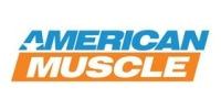 Americanmuscle.com Coupons and Promo Code