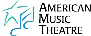 American Music Theatre promo codes