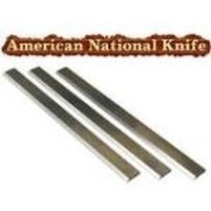 American National Knife promo codes