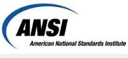 American National Standards Institute Inc.