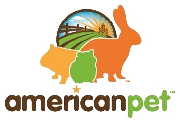 American Pet Diner promo codes