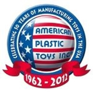 Shop americanplastictoys.com