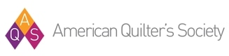American Quilter's Society promo codes