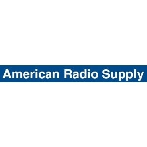 American Radio Supply promo codes