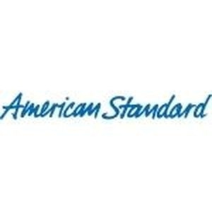 American Standard promo codes
