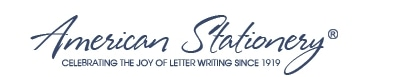 American Stationery promo codes