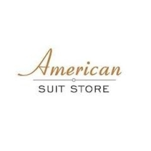 American Suit Store promo codes