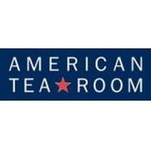 Shop americantearoom.com