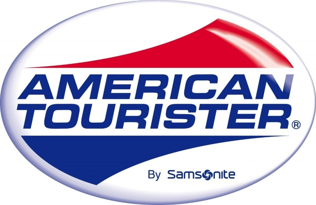 More American Tourister deals