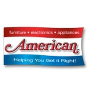 American TV and Appliance promo codes