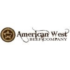 American West Beef promo codes