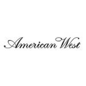 American West promo codes