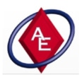American Electrical