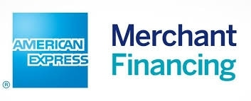 American Express Merchant Financing promo codes
