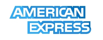 American Express promo codes