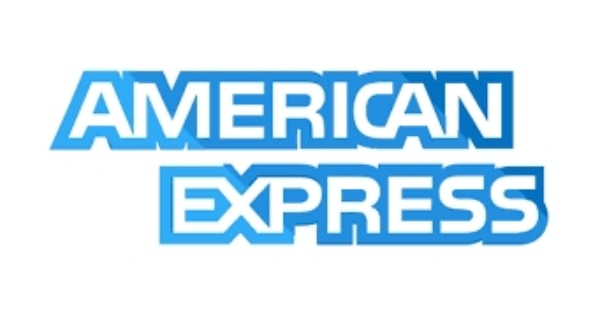 Express.com coupon code