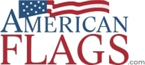AmericanFlags.com promo codes
