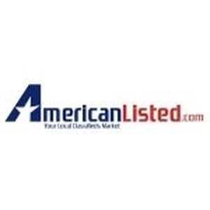 AmericanListed promo codes