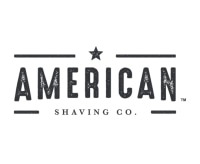 American Shaving Co. promo codes