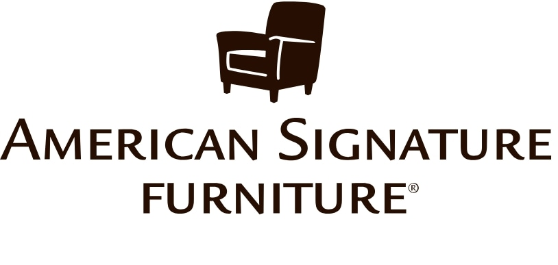 American Signature Furniture promo code