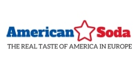American Soda UK promo codes