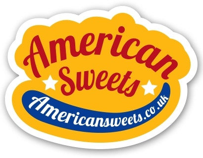 American Sweets promo codes