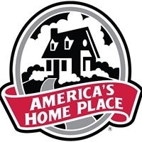 America's Home Place promo codes
