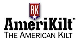 AmeriKilt promo codes