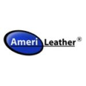AmeriLeather promo codes