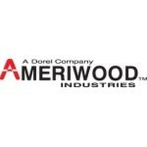 Ameriwood Industries promo codes