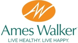 Ames Walker promo codes