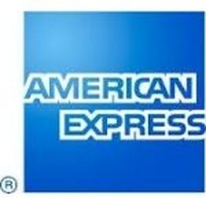 American Express Store