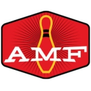 AMF Bowling Lanes promo codes